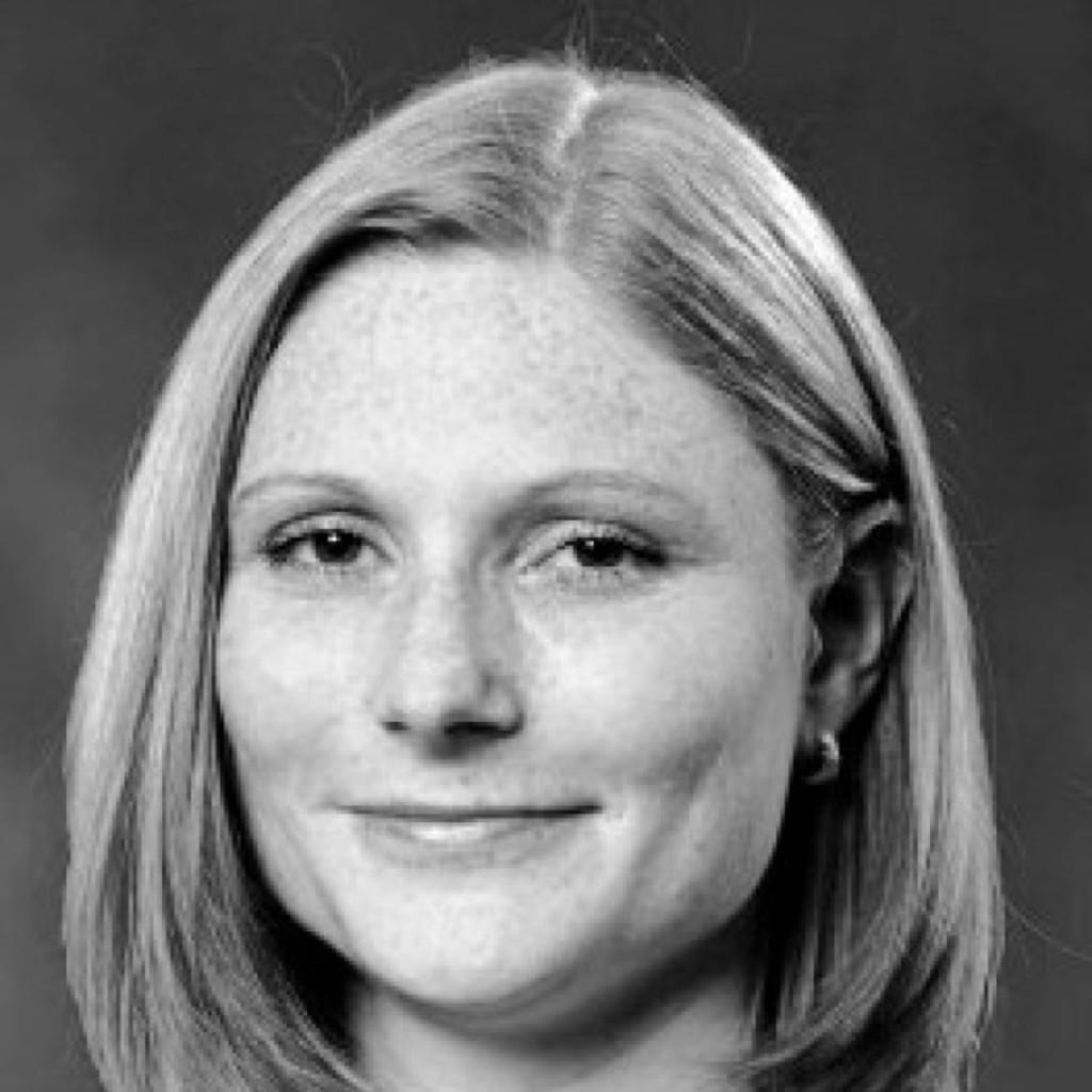 Natalie Röll's profile picture