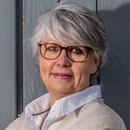 Anette Christoffel's profile picture