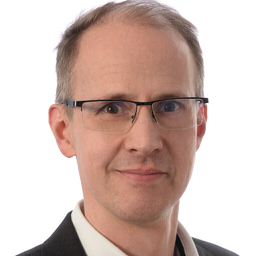 Berthold Broermann's profile picture