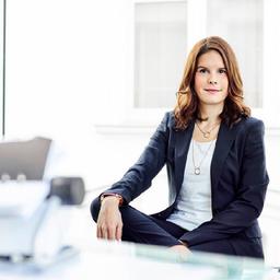 Elena Seifert's profile picture
