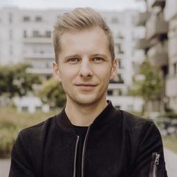 Tim Ranke - SPARWELT GmbH - ein Unternehmen der Mediengruppe RTL Deutschland - Berlin