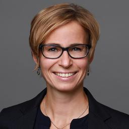 Marietta Buchhorn's profile picture
