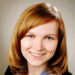 Susanne Reinke - Sonstiges - Neubrandenburg