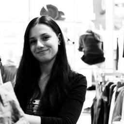Sandra Mackowiak's profile picture