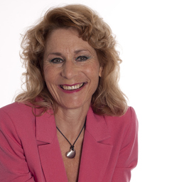 Heidi Wieser's profile picture