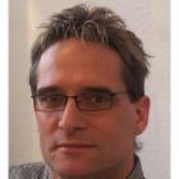 Claus-Peter Hübner-Rauch - HR.SoftwareLab - Tauberbischofsheim