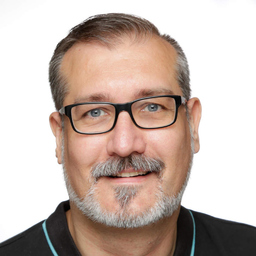 Marcel Kösling - Bundesanstalt THW - Landesverband Hessen, Rheinland-Pfalz, Saarland - Mainz