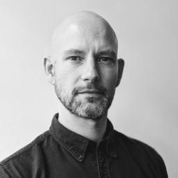Jonas Kurth - UDG United Digital Group - Hamburg