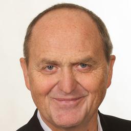 Klaus Döllinger