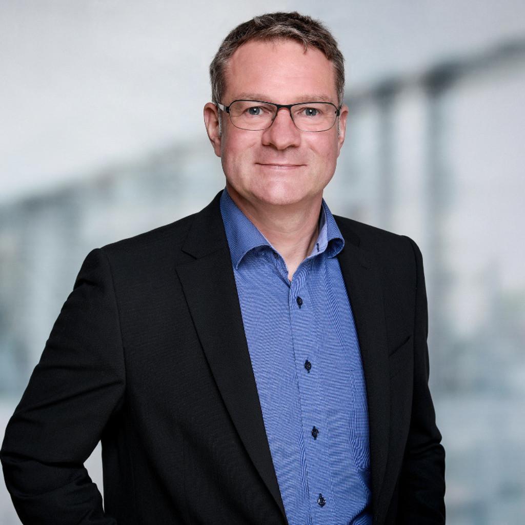 Jochen Eckert's profile picture