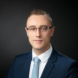 Alexander Riffel's profile picture