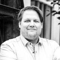 Bastian Kuhn - Schön! Agentur für Strategie, Design & Vertrieb GmbH - Lingen (Ems)