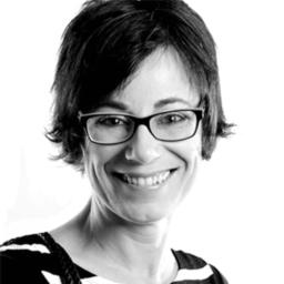 Nancy Zernickow