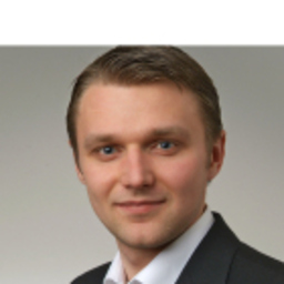 Vasili Petrenko - Freiberuflicher Softwareentwickler - Sersheim