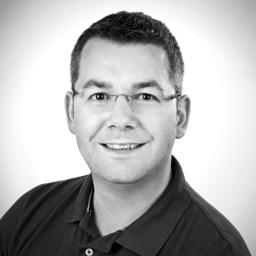 Jens Hennig - Workspace-Consulting GmbH - Oelde