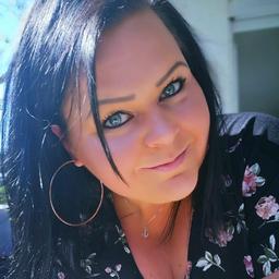 Yvonne Allagui's profile picture
