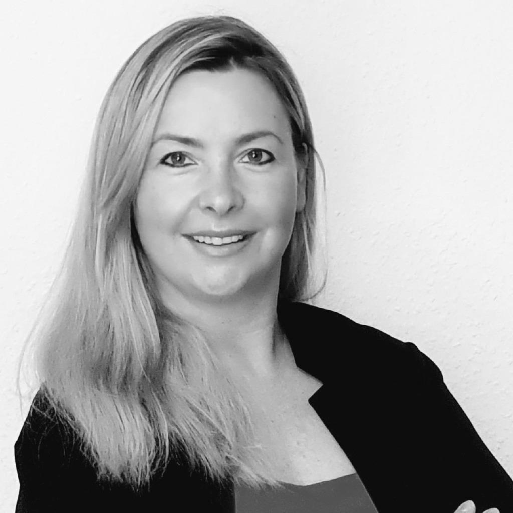 Britta Bumann's profile picture