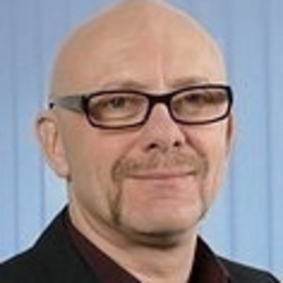 Heiko Feldmann's profile picture