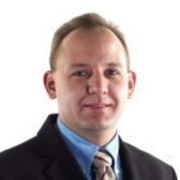 Thomas Munser
