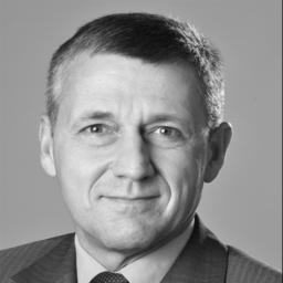 Jean Jahn - Energie - Bern
