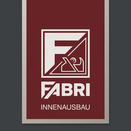 Daniel Fabri - FABRI GmbH & Co.KG - Meschede