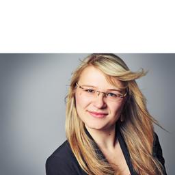 Carina Clausohm's profile picture