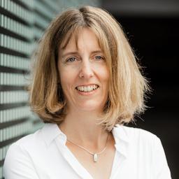 Christiane Hölper's profile picture