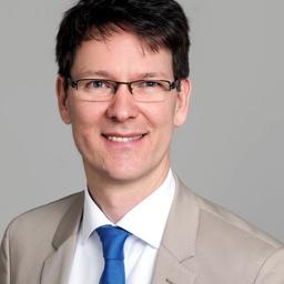 Martin Nedel
