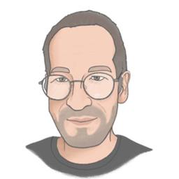 Michael Fechner's profile picture