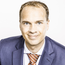 Dr Daniel Ehls - Harvard University - Cambridge