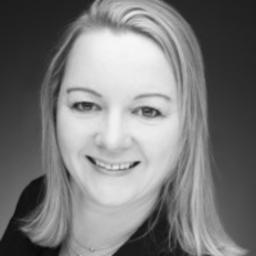 Katja Seibel's profile picture