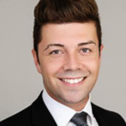 Martin Keiner's profile picture