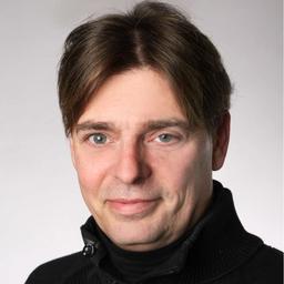 Gregor Arz - Gregor Arz - Künzell
