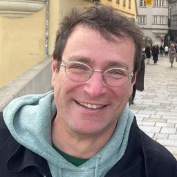 Felix Kupferschmidt