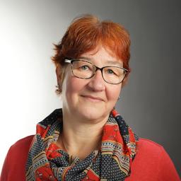 Angela Harthan - TeamBank - die Macher von easyCredit - Nürnberg