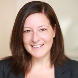 Annika Aberle's profile picture