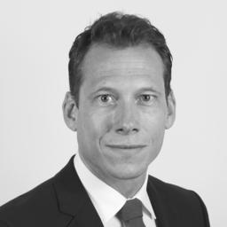 Oliver Anders - F.W. BARTH & Co. GmbH - Hamburg
