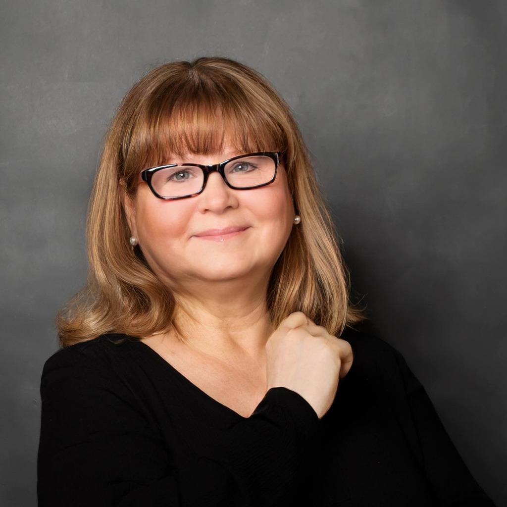 Anke Bordihn's profile picture