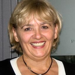 Manuela Becker's profile picture