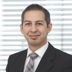 Jaouad Bahaoui's profile picture