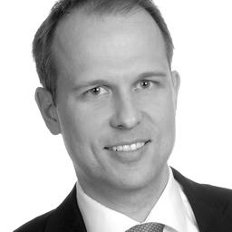 Tobias Wiedeking - BPW Bergische Achsen KG - Wiehl