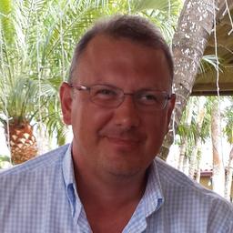 Adrian Abeleanu's profile picture