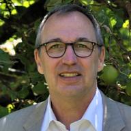 Dr. Ingo Bergner