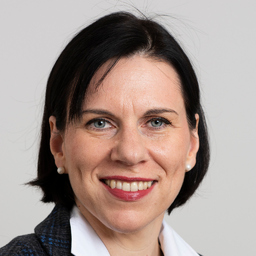 Sylvia Unger - Rechtsanswaltskanzlei Unger - Wien