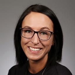 Jolka Bosse's profile picture