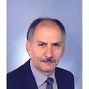 Helmut Wollfart