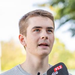 Lukas Pohland - MeinSchwerte - Schwerte