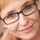 Mayra Scheffel