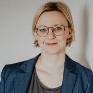 Eva Söhnlein