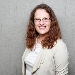 Kathrin Falkenstein